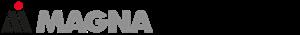 MagnaBold_Logo21_600x71