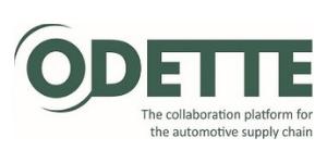 Odette - Web