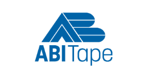 ABITAPE logo - web