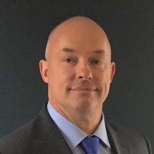 Richard Szmagaj LinkedIn Oct 2021