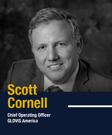 scott-cornell-tile
