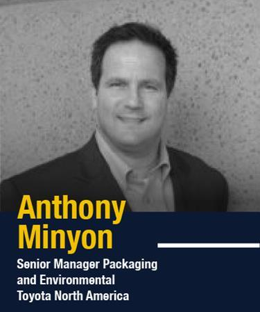 anthony-minyon-tile (1)