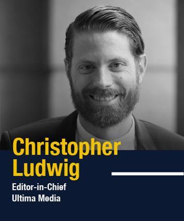 christopher-ludwig-tile