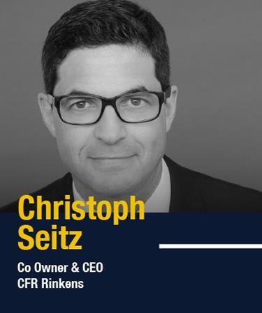 christoph-seitz-tile (1)