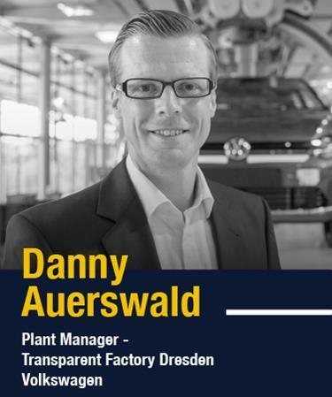 danny-auerswald-tile (1)