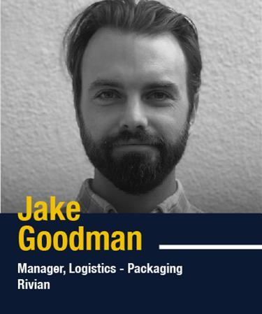 jake-goodman-tile (1)