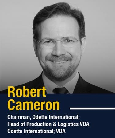 robert-cameron-tile (1)