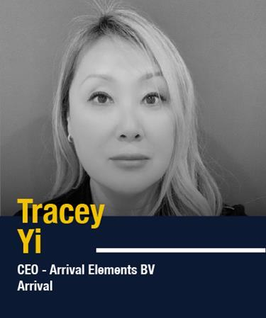 tracey-yi-tile (1)