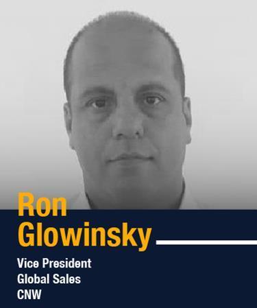 ron-glowinsky-tile