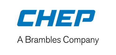 Chep (web)