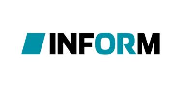 Inform (web)