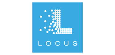 Locus (web)