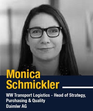 speaker-tile-monica-schmickler