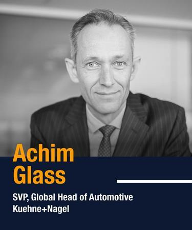 Achim-glass-tile