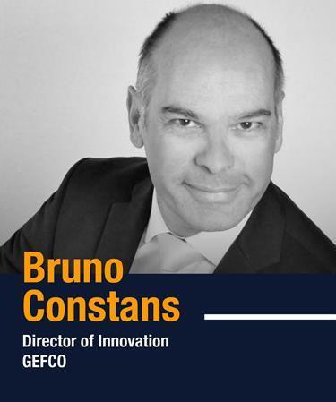 Bruno-Constans-tile