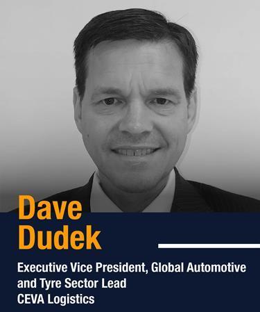 Dave-Dudek-tile