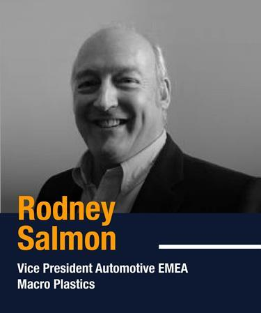 Rodney-Salmon-tile