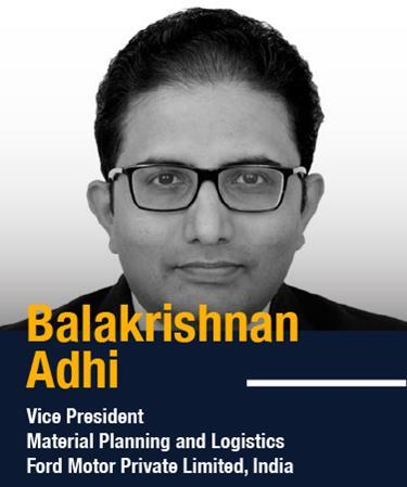 balakrishnan-adhi-tile
