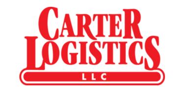 Carter Logistics (600)