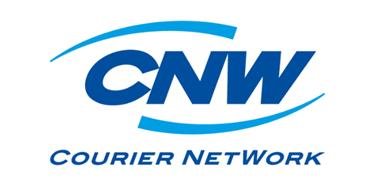 CNW (600)