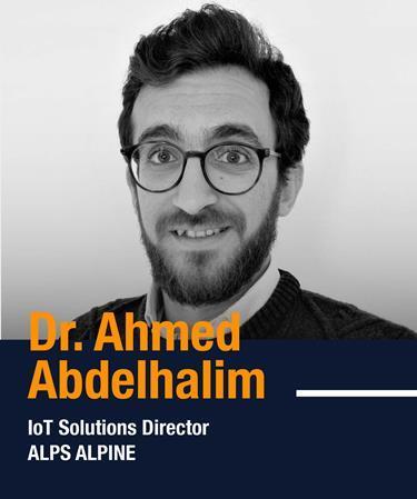 Dr.Ahmed-Abdelhalim-tile-49