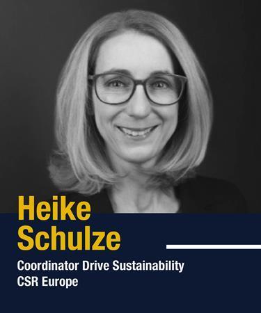 heike-schulze-tile (1)