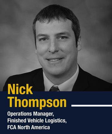 nick-thompson-tile (1)