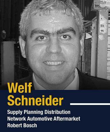 welf-schneider (1)