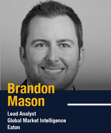 brandon-mason