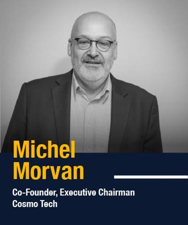 michel-morvan