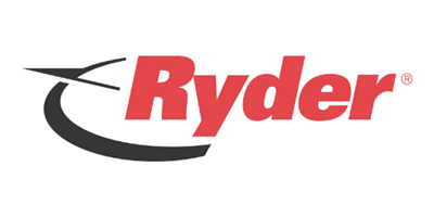 Ryder - web