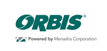 Orbis - web