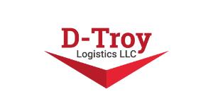 D-Troy cross border logistics