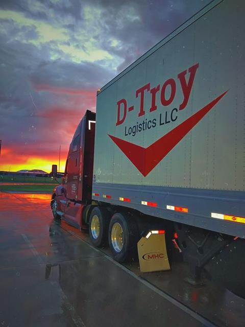 DTroy Sunset2