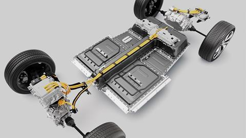 Volvo_XC40_Recharge_P8_Battery_Package