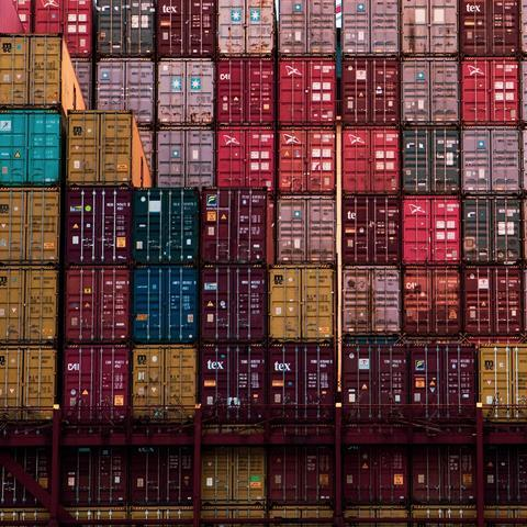 POLB_containers01
