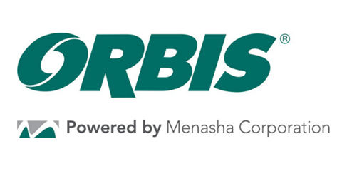 ORBIS - Web (1)