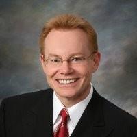 Jim Commiskey Sep 2021