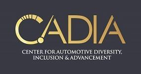CADIA website 2