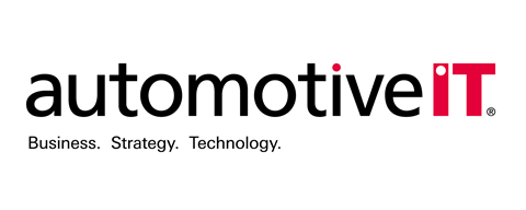 Automotive_IT_S