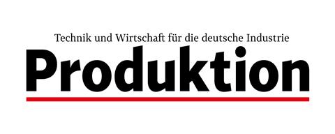 Logo_prod_4c_Zeichenfläche_S