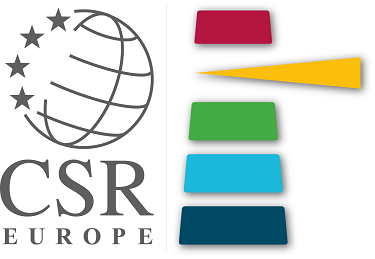 CSR Europe Logo_Colour_WEBSITE