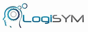 LogiSYM-Logo_Website