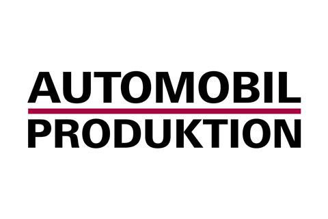Automobil_Produktion_M