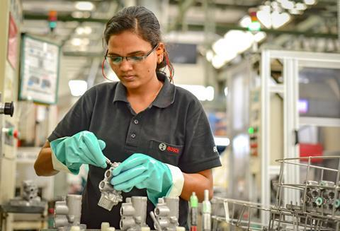 Indian automotive sector in crisis | News | Automotive Logistics