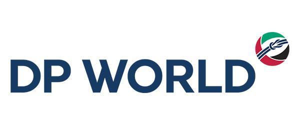 dp-world-website-600x250