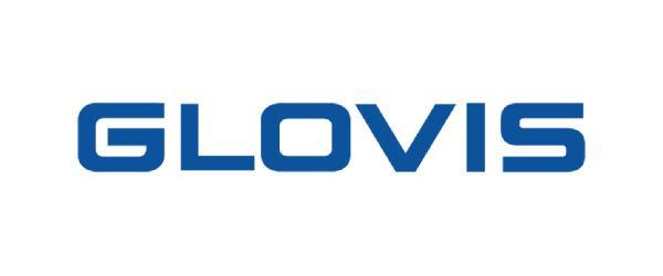 Glovis_SponsorMedium