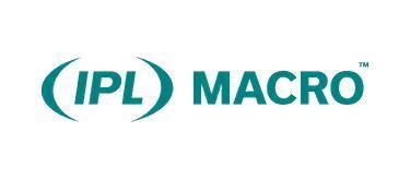 ipl-macro-tm-300 (1)