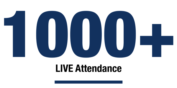 1000-live-attendance
