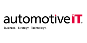 AutomotiveIT (3)
